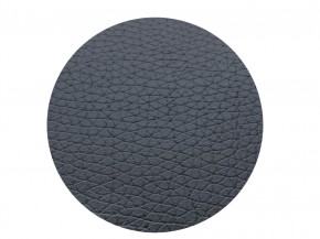 Artificial LEATHER for motorcycle seats, app. 140*100 cm