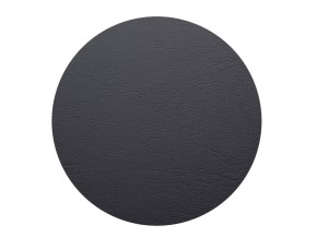 Artificial LEATHER for motorcycle seats, app. 47*88 cm