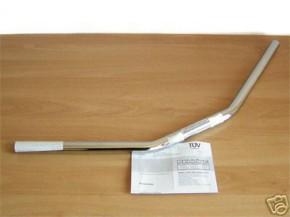 DRAGBAR-Lenker 22 mm v. FEHLING