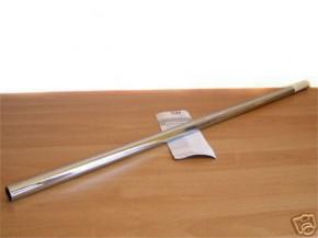 LENKER (handle bar) STRAIGHT 985mm