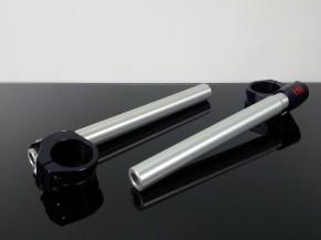 Alu-STUMMELLENKER von LSL, 41mm