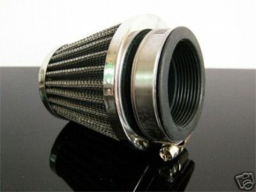Performance AIR FILTER, 54-58 mm