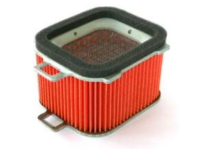 LUFTFILTER (air filter) Yamaha SR 500, Typ 2J4