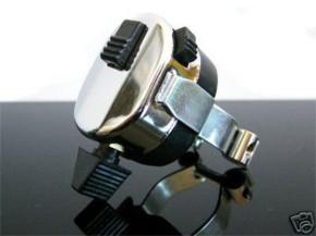 LENKERSCHALTER, Lenkerarmatur (handlebar switches)