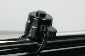 Motorrad-LENKERARMATUR Taster und Kippschalter für 22 mm-Lenker
