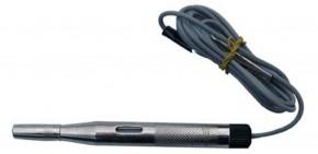 Messing-Autolichtprüfer, 6-24 Volt