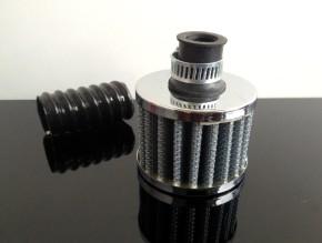 Getriebe- / Motor ENTLÜFTUNGSFILTER, Universal