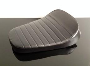 Scrambler Solositz/-sattel (Seat/Selle)