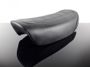Replika-SEAT f. KAWASAKI Z1 Z1A Z1B A4 Z1000 A1-A2