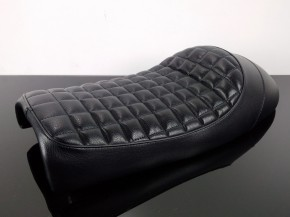 Cafe-RACER SEAT  universal