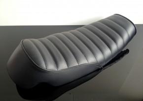 SITZBANK (seat) für YAMAHA SR 500 SR500