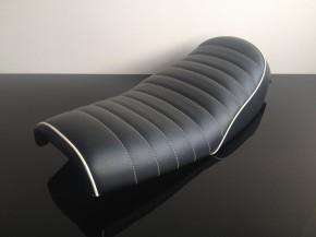 SITZBANK (seat) für YAMAHA SR 500 (+XS 650)