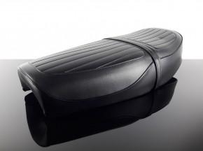Replika SEAT f. YAMAHA XS650 447 Roadster