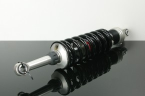 "YSS Single SHOCK absorber (Armortisseur, Ammortizatori) for BMW ""R"" Monolever R80 R 100"