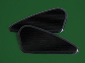 2 TANKPADS, Kniekissen, kleinere Version