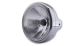 SHIN YO SHIN YO LTD headlamp 7 inch