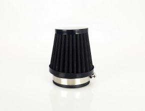 Performance AIR FILTER, 58-62mm, all black