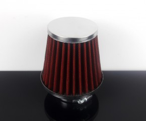 Performance AIR FILTER, 35mm, red