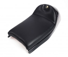 Cafe-Racer SEAT for BMW and many others. Shorter version