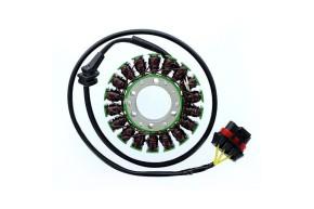 ElectroSport Stator ESG306