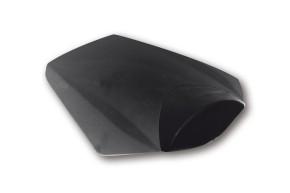 - Kein Hersteller - Rear seat cover for HONDA CBR 1000 RR