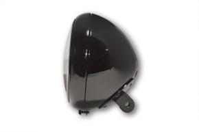 HIGHSIDER 7 inch LED main headlight VOYAGE