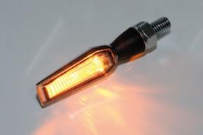 HIGHSIDER LED indicator FALCON