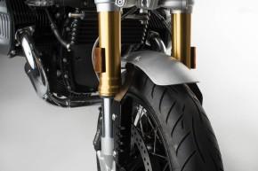 Fender-Kit für BMW R nineT ,14-