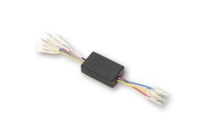 HIGHSIDER DRL CONTROL- BOX CB1, 12 V