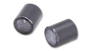 HIGHSIDER LED indicator PROTON module