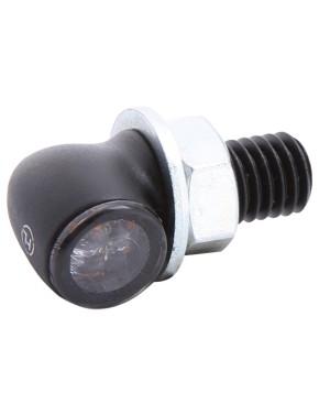 HIGHSIDER 2in1 LED Blinker/Positionslicht PROTON TWO