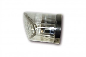 HIGHSIDER LED mini taillight LITTLE NUMBER1