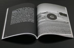 CRAFTRAD Magazine, Number 5