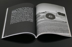 CRAFTRAD Magazin, Nr. 5