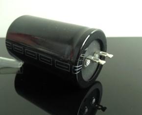 BATTERY Replacer, Eliminator f. SR / XBR 500 SRX XL / XR / XT 600 +many others