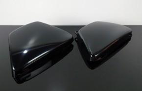 SIDE COVER set for Yamaha SR500 (pair)