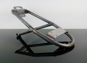 Heckrahmen, Yamaha Virago XV920 / TR1 / XV 750 / XV100/VX 1000
