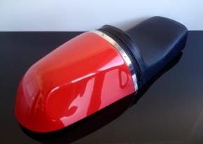 Imola SITZBANK Seat DUCATI 750SS / 900SS u.a. Cafe-Racer