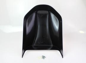 SOZIUS-ABDECKUNG im Cafe-Racer-Stil für unsere Sitzbänke für BMW K75 K100