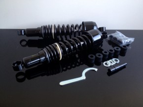 shocks / shock absorbers 335mm