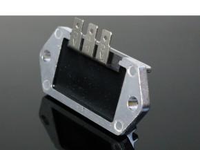 rectifier / regulator 12V 15A