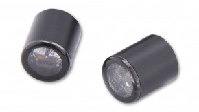 HIGHSIDER LED rear-, brakelight, indicator Proton Modul