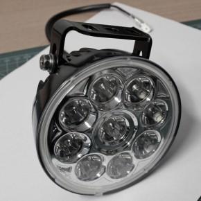 HIGHSIDER LED-spotlight (high-beam) insert