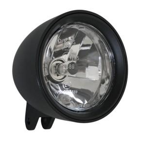 HIGHSIDER Headlamp CLASSIC 3, 4 1/2 inch