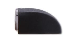 HIGHSIDER 3in1 LED rear-, brakelight, indicator PROTON THREE
