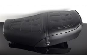 B-Ware: Replika-SITZBANK Honda CX500, Ausverkauf