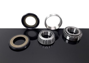 STEERING HEAD BEARING / tapered roller, f. BMW R-models