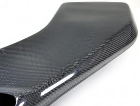 AIRBOX / Ram Air Intake, Carbon, black, f. Mazda MX-5 NA 1,6 Liter, Bj. '89 - '98