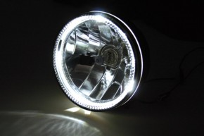 HIGHSIDER Headlight SKYLINE
