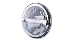 HIGHSIDER LED main headlight insert TYPE 4